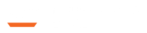 MT Manufacturing Services